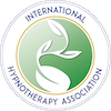 The International Hypnotherapy Association