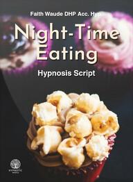 Night-Time Eating