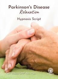 Parkinson's Disease Relaxation