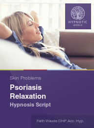 Psoriasis Relaxation