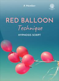 Red Balloon Technique