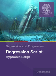 Regression Script