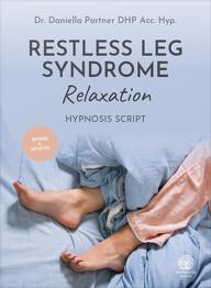Restless Leg Syndrome Relaxation