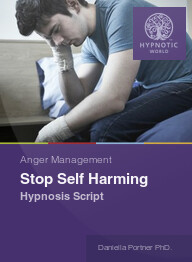 Stop Self Harming