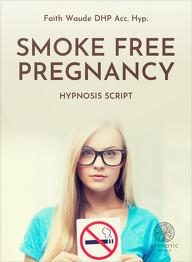 Smoke Free Pregnancy