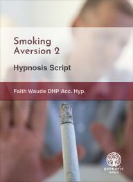 Smoking Aversion 2