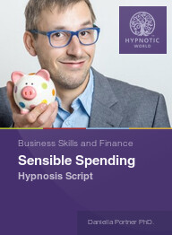 Sensible Spending