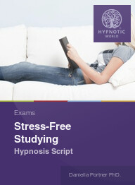 Stress-Free Studying