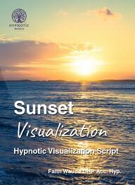 Sunset - Visualization