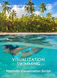 Visualization - Swimming