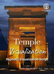 Temple - Visualization