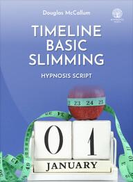 Timeline Basic Slimming