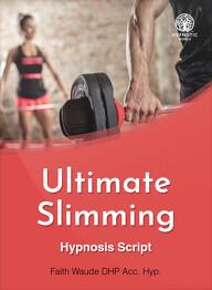 Ultimate Slimming