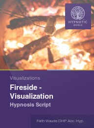 Fireside - Visualization