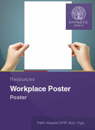 Workplace Poster