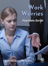 Work Worries