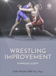 Wrestling Improvement