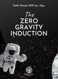 The Zero Gravity Experience