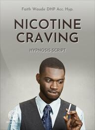 Nicotine Craving