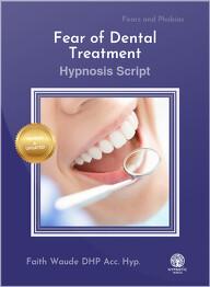 Fear of Dental Treatment