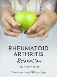 Rheumatoid Arthritis Relaxation