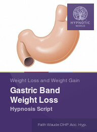 Gastric Band Weight Loss