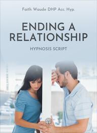 Ending a Relationship
