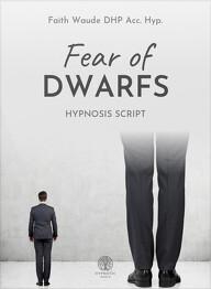 Fear of Dwarfs