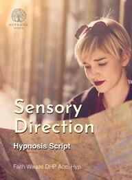 Sensory Direction