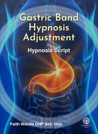 Gastric Band Hypnosis Adjustment