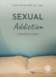 Sexual Addiction