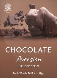 Chocolate Aversion