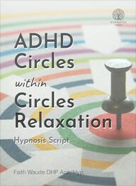 ADHD - Circles Within Circles Relaxation