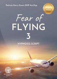 Fear of Flying 3