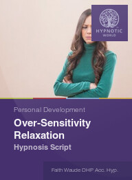 Over-Sensitivity Relaxation