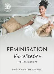 Feminisation Visualization