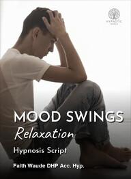 Bipolar (Mood Swings) Relaxation