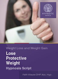 Lose Protective Weight