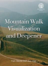 Mountain Walk Visualization and Deepener