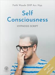 Self Consciousness