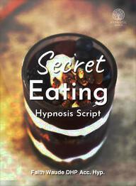 Secret Eating