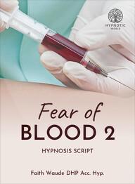 Fear of Blood 2