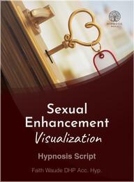 Sexual Enhancement Visualization
