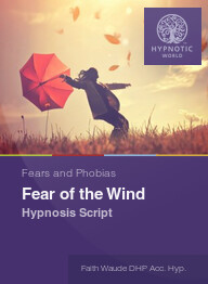 Fear of the Wind
