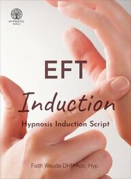 EFT Induction