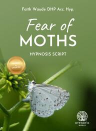 Fear of Moths