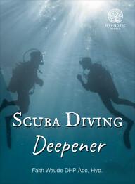 Scuba Diving Deepener