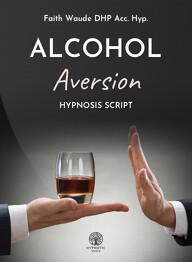 Alcohol Aversion