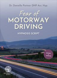 Fear of Motorway Driving