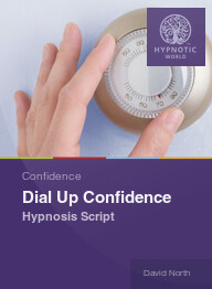Dial Up Confidence